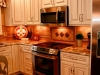 07-gerace-kitchen-remodel-edgewood-wstephens