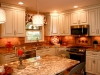 09-gerace-kitchen-remodel-edgewood-wstephens