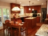 01-german-kitchen-remodel-edgewood-wstephens