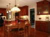 02-german-kitchen-remodel-edgewood-wstephens