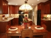 03-german-kitchen-remodel-edgewood-wstephens