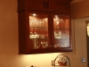 05-german-kitchen-remodel-edgewood-wstephens