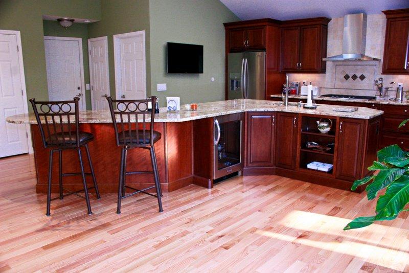 03-judd-kitchen-remodel-kenwood-wstephens
