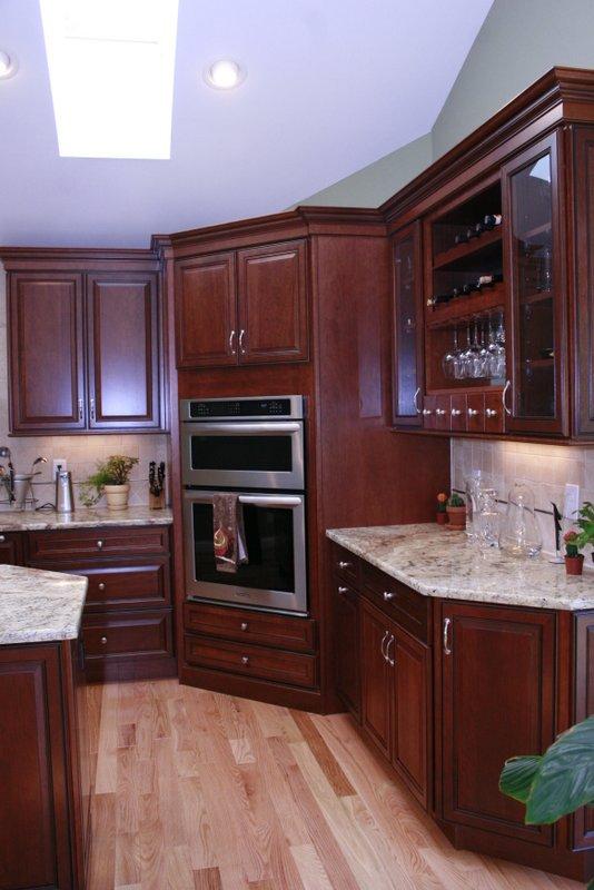 04-judd-kitchen-remodel-kenwood-wstephens