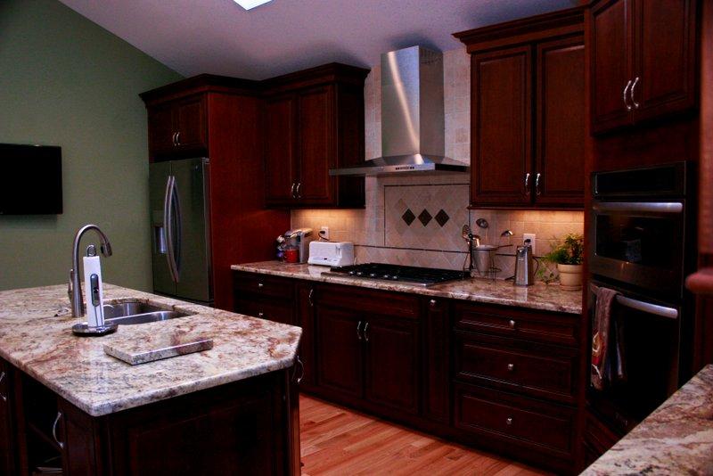 06-judd-kitchen-remodel-kenwood-wstephens