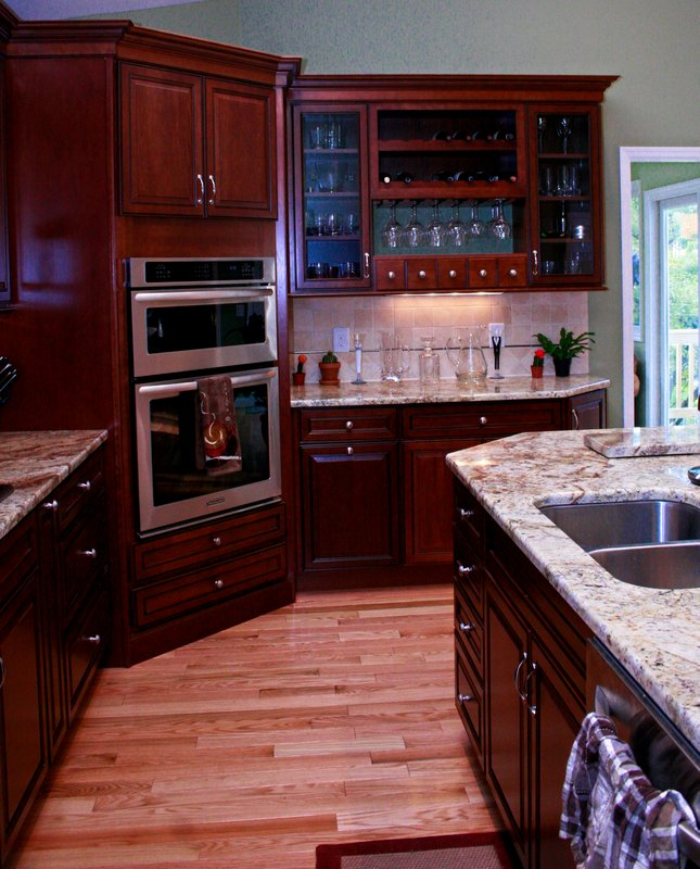 07-judd-kitchen-remodel-kenwood-wstephens