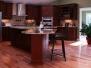 Judd Kitchen