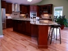 02-judd-kitchen-remodel-kenwood-wstephens