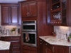 04-judd-kitchen-remodel-kenwood-wstephens