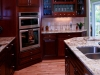 07-judd-kitchen-remodel-kenwood-wstephens