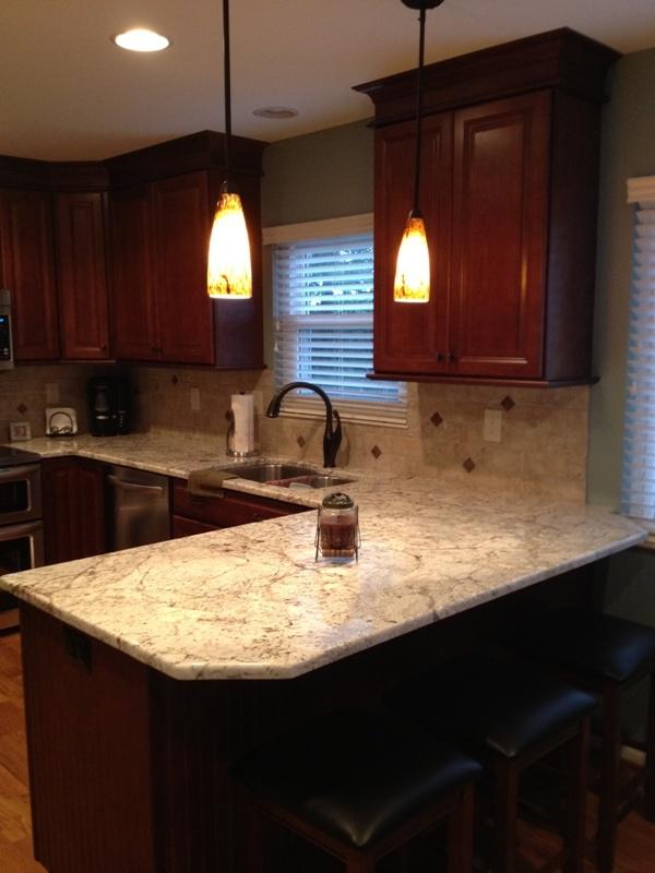 kitchen-remodel5