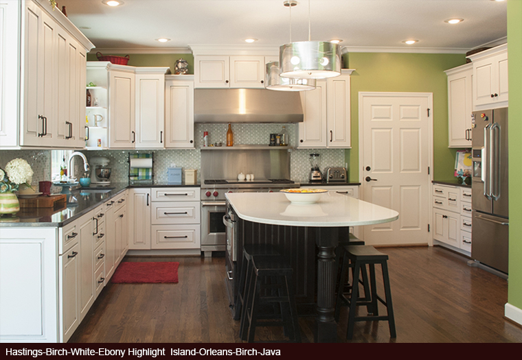 koch kitchen cabinets reviews koch cabinets image gallery 6678