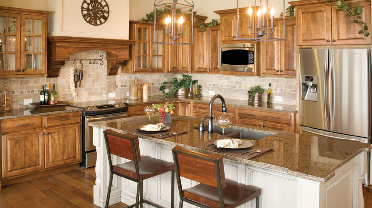 koch kitchen cabinets reviews