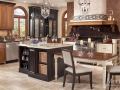 Masterpiece Bentley Kitchen