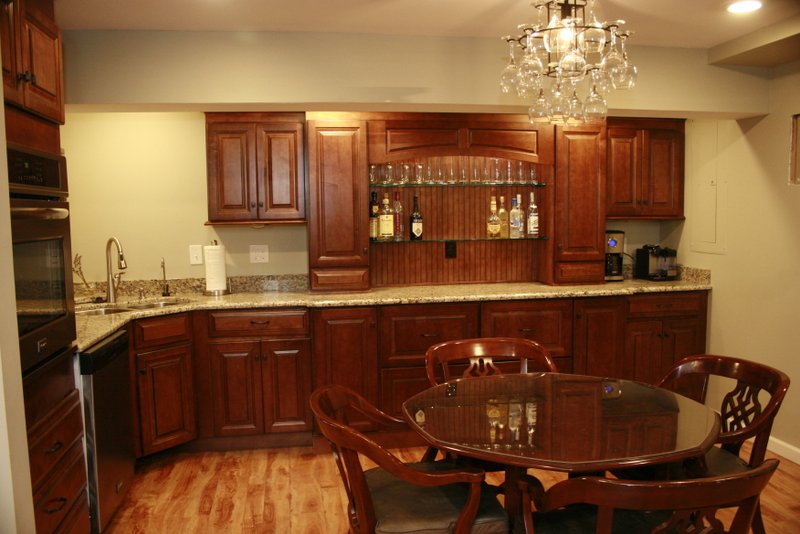 01-neilander-kitchen-remodel-taylor-mill-wstephens