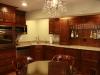 02-neilander-kitchen-remodel-taylor-mill-wstephens