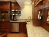 03-neilander-kitchen-remodel-taylor-mill-wstephens