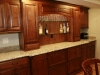 04-neilander-kitchen-remodel-taylor-mill-wstephens