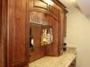05-neilander-kitchen-remodel-taylor-mill-wstephens