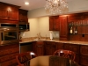 06-neilander-kitchen-remodel-taylor-mill-wstephens