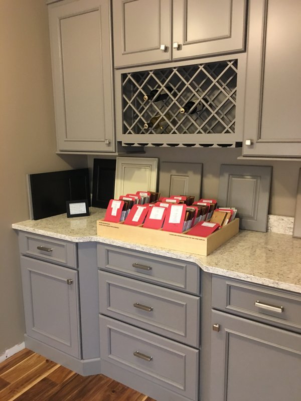 koch kitchen cabinets reviews our showroom 6678