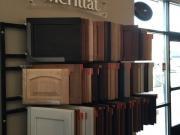 Merillat Cabinetry Door Samples