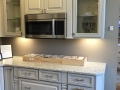 Koch Cabinetry - Viatera Countertop - Berenson Hardware