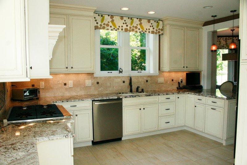 Kitchen And Bath Designers Cincinnati