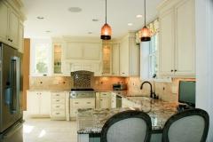 Stanley Kitchen Remodel