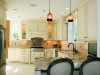 01-stanley-kitchen-remodel-edgewood-wstephens