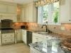 02-stanley-kitchen-remodel-edgewood-wstephens