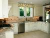 03-stanley-kitchen-remodel-edgewood-wstephens
