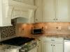 04-stanley-kitchen-remodel-edgewood-wstephens