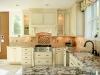 05-stanley-kitchen-remodel-edgewood-wstephens