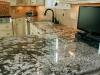 06-stanley-kitchen-remodel-edgewood-wstephens