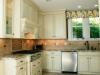 07-stanley-kitchen-remodel-edgewood-wstephens