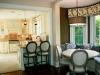 08-stanley-kitchen-remodel-edgewood-wstephens