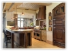 w-stephens-country-kitchen