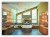 w-stephens-eclectic-bathroom