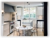 w-stephens-eclectic-kitchen