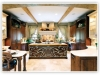 w-stephens-southwestern-kitchen