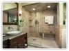 w-stephens-traditional-bathroom