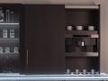 vanguard-bar-3-small