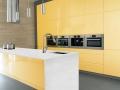 Denali_Kitchen