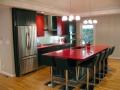 VTLavaIce_kitchen_800x600