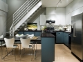 mobile_Nocturne_kitchen