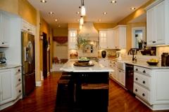 Vilines Kitchen