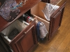 pull-out-laundry-hampers