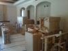 img00256-20120803-1208