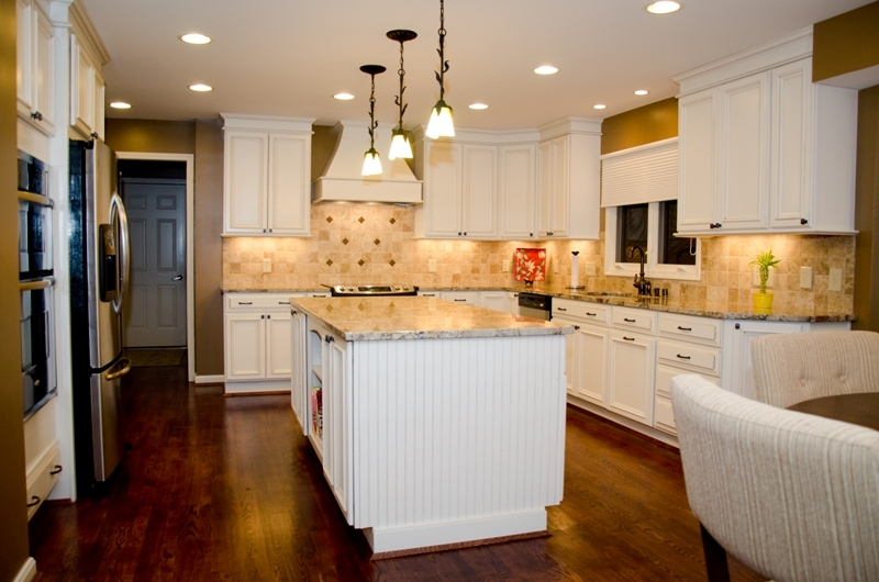 Kohlhepp Kitchen Design (Edgewood, Kentucky)